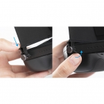 Parasolar pentru DJI Smart Controller