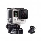Montura pentru trepied - GoPro