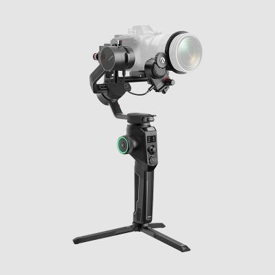 Stabilizator Moza AirCross 2 pentru DSLR, Mirrorless, Pocket Cinema Camera