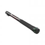 Slider motorizat pentru camera, MOZA Slypod E