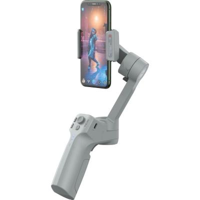 Stabilizator pentru smartphone MOZA Mini MX, Autonomie 20 ore, Bluetooth