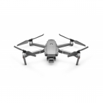 Drona DJI Mavic 2 PRO + card Samsung Evo Select 128GB