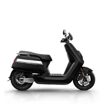 Scuter electric NIU NQi GT (NGT), Autonomie 100km, Viteza maxima 70km/h, Putere motor 3800W