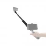 Hand Grip & Tripod Extension Pole PGYTECH