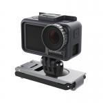 Action Camera Strap Holder PGYTECH pentru Osmo Pocket, GoPro si alte camere de actiune
