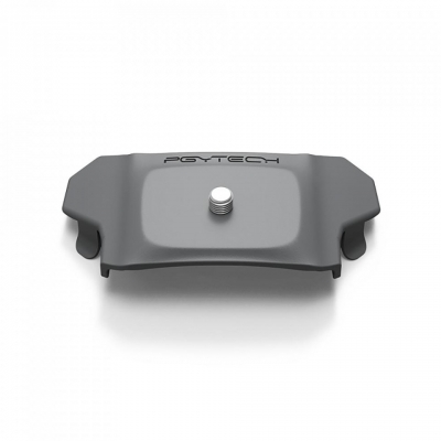 Conector PGYTECH pentru DJI Mavic 2 Pro / Zoom