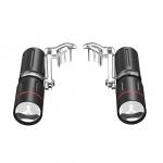 Lanterna zoom PGYTECH pentru seriile Phantom 4 (Zoom Light)