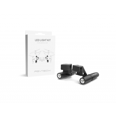 Lanterna PGYTECH pentru DJI Mavic Air (LED Light Kit)