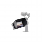 Parasolar PGYTECH L121mm pentru smartphone, Phantom 4  (Monitor Hood)