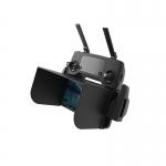 Parasolar PGYTECH L128mm pentru smartphone, Mavic (Monitor Hood)