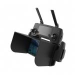 Parasolar PGYTECH L111mm pentru smartphone, Mavic  (Monitor Hood)