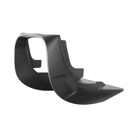 Capac protectie pentru lentile PGYTECH pentru DJI Mavic Air (Lens hood)