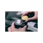 Set 4 filtre PGYTECH pentru Osmo Action (ND8/ND16/ND32/ND64 PL)