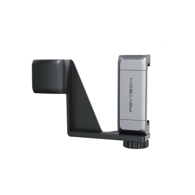 Set suport telefon PGYTECH pentru Osmo Pocket