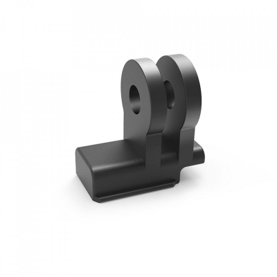 Data Port to Universal Mount PGYTECH pentru Osmo Pocket