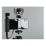 Suport universal smartphone PGYTECH pentru Osmo Pocket