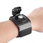Hand & Wrist Strap PGYTECH pentru Osmo Pocket, Osmo Action, GoPro