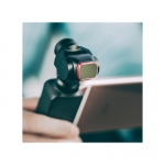 Filtru MRC-CPL PGYTECH pentru Osmo Pocket