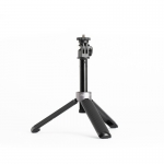 Extension Pole Tripod Mini PGYTECH pentru camera de actiune