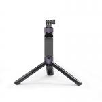 Hand Grip and Tripod Pgytech pentru Action Camera