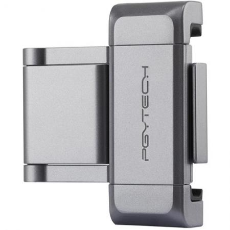 Suport telefon PLUS Pgytech pentru Osmo Pocket