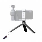 Tripod mini Pgytech pentru Osmo Pocket