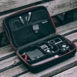Travel Set PGYTECH pentru DJI Osmo Pocket