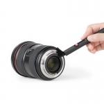 Lenspen pentru curatarea lentilelor PGYTECH