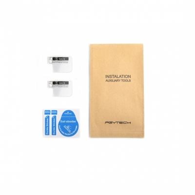 Folie de protectie ecran PGYTECH pentru Osmo Pocket