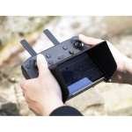 Parasolar PGYTECH pentru DJI Smart Controller