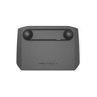 Protectie pentru DJI Smart Controller