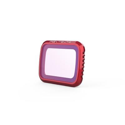 Filtru UV PGYTECH pentru DJI Mavic Air 2 (Professional)