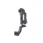 Handgrip mount plus PGYTECH pentru Ronin S/SC