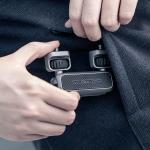 Magic Arm PGYTECH pentru aparat foto profesional