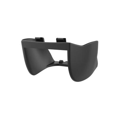 Capac protectie pentru lentile PGYTECH pentru DJI Mavic Mini / Mini 2 (Lens hood)