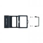 Adaptor pentru camera de actiune pentru gimbal Osmo Mobile