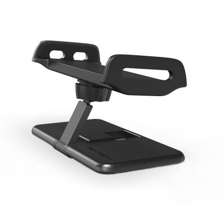Suport pentru tableta (Standard) PGYTECH, 130-190mm