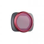 Filtru CPL Professional PGYTECH pentru Osmo Pocket / Pocket 2