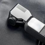 Set accesorii pentru Vlog PGYTECH pentru Osmo Pocket / Pocket 2