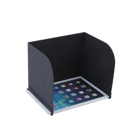 Parasolar PGYTECH L270 mm pentru iPad Pro 12.9 inchi