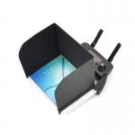 Parasolar PGYTECH L220 mm pentru iPad Pro 10.5 inchi