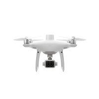 DJI Phantom 4 RTK Multispectral, 6 camere (RGB, B, G, R, RE, NIR), Timp de zbor 27 min
