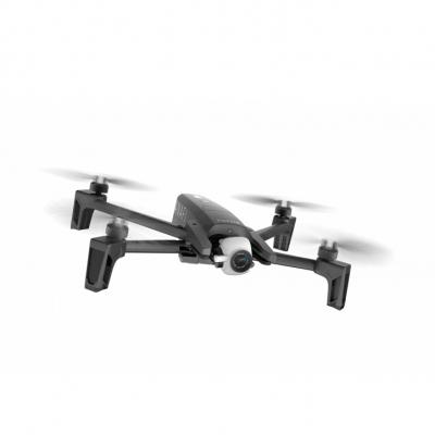 Drona Parrot Anafi EXTENDED, Autonomie 25 min, 4K Cinema, 21MP, Stabilizare hibridă 3 axe