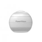 Sonar PowerSeeker, LED, WIFI