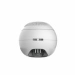 Sonar Power Seeker, LED, WIFI, Autonomie 4h, 110g - Power Vision