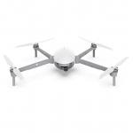 Drona cu camera autonoma PowerEgg X, gimbal 3 axe, 4K60fps UHD - Power Vision, Pachetul Explorer