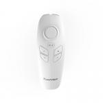 Drona Power Egg, Camera 4K UHD, stabilizare pe 3 axe, Vedere Panoramica 360 grade - Power Vision