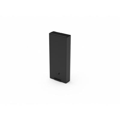 Baterie (acumulator) 1100 mAh DJI Tello