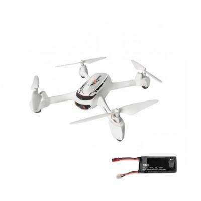 Drona Hubsan X4 H502S, Video HD, GPS, Follow Me, FPV, Headless Mode