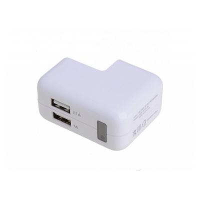 Incarcator pentru telefon cu camera spion Full HD 1080P, Detectie la miscare + Card de memorie 16 GB Gratuit